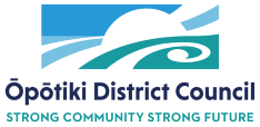 Opotiki District Council